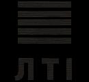 LTI Logo Black (1)